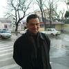 Валерий, 53, г.Краснодар