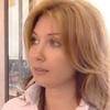 Natalia, 44, г.Аликанте