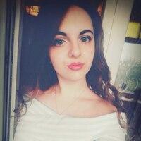 Arina, 23 года, Овен, Самара