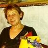 svetlana, 55, Kotelniki