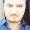 Ammar, 28, г.Даммам