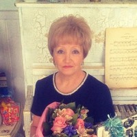 Гала, 61 год, Козерог, Екатеринбург