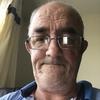 joe, 50, Dublin