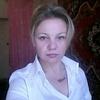 Albina, 44, Ashgabad