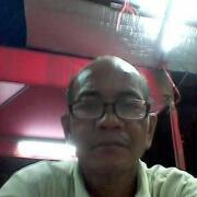 Praderm 56 Бангкок