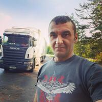 Дима, 33 года, Рак, Барановичи