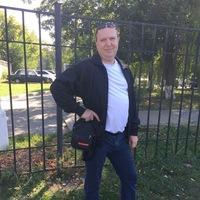 Сергей, 47 лет, Дева, Старый Оскол
