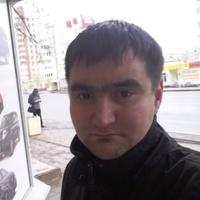 Ильдар, 31 год, Водолей, Москва