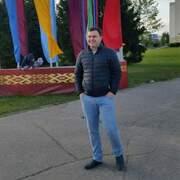 giorgi 36 Adamówek