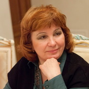 Наталья 61 Загорянский