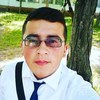 JEK, 21, г.Душанбе