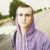 Сергей, 19, г.Житомир