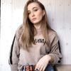 Anastasiya, 21, Krychaw