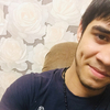 Азиз, 21, г.Белореченск
