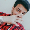 Asad, 22, Karachi