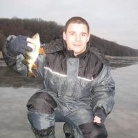 Влад, 25 лет, Рыбы, Саратов