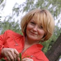 Ирина, 53 года, Овен, Самара