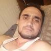 Азиз, 31, г.Брянск