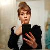 Дарина, 34, г.Санкт-Петербург