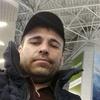 Volshebnik, 37, Makhachkala