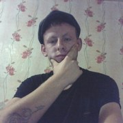 Яков 26 лет (Рыбы) хочет познакомиться в Явленке