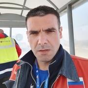 Dragan 45 Южно-Сахалинск
