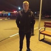 Влад Павловский 23 Барановичи