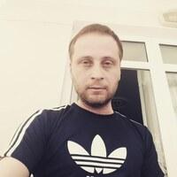 roma, 32 года, Стрелец, Баку