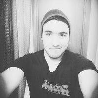 Макс, 27 лет, Овен, Москва