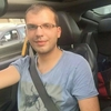 Victor, 30, г.Бейрут
