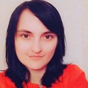 Елена 28 Пинск