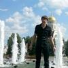 Роман, 27, г.Гуково
