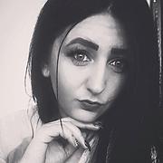 Екатерина 29 лет (Телец) Кущевская