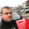 Виталя, 30, г.Владивосток