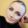 Наталья, 45, г.Мурманск