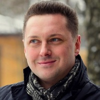 Андрей, 41 год, Козерог, Адлер