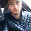 Юрий, 26, г.Старый Оскол