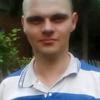 игорь, 27, г.Краматорск