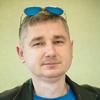 Vadim, 36, Lida