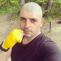 Степан, 35 лет, Рак, Подольск