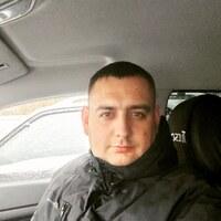 Руслан, 37 лет, Водолей, Москва