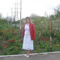 Светлана, 53 года, Козерог, Запорожье