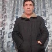 Василий Ермаков 43 Екатеринбург