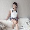Любовь Петровна Акать, 50, г.Кызыл