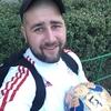 Vladimir, 31, Krasnoyarsk