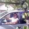 Валентин, 59, г.Григориополь