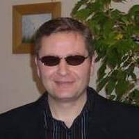 Саша, 51 год, Скорпион, Берлин