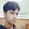 shah khan, 21, Karachi