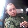 Константин, 22, г.Амвросиевка