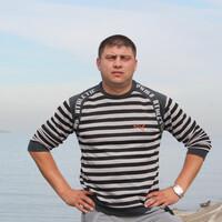 Алексей, 33 года, Овен, Уфа